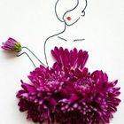 Dorottya Hetesiné Pinterest Account
