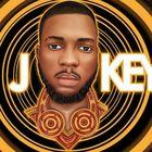 DJ K3YZ. Pinterest Account