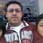 Gabriel Oros Ovalle instagram Account