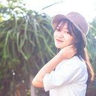 Charlotte Skye Pinterest Account
