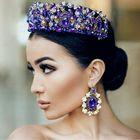 Sweet Queen instagram Account