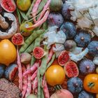 The Nutri Guide | Natural Remedies | Essential Oils | Superfoods Pinterest Account