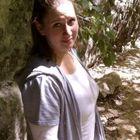 Erica Boger Pinterest Account