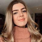 Kathryn Farrell instagram Account