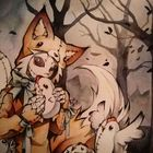 Anime Drawer Pinterest Account