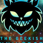 The Geekish Universe Pinterest Account
