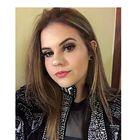 Isadora Grava Pinterest Account