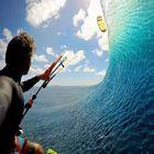 I love KiteSurf Pinterest Account