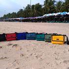 Chaaum Bangkok Pinterest Account