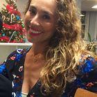Kristina Lockwood Pinterest Account