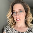 Kirsten Eike (Price) Pinterest Account