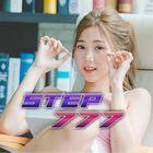 Step777