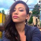 Dina Prokopevna Pinterest Account