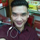 Hà Khổng instagram Account