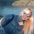 Kristin Zi Hillabush Pinterest Account