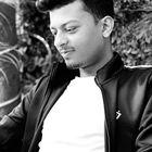 Mohd Altamash Pinterest Account