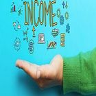 More Income Opportunities