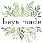 BeyaMade  | Unisex Baby Clothes & Cute Outfits for Girls + Boys Pinterest Account