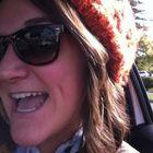 Kelsey Wickre Pinterest Account