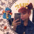 Erica Vee Pinterest Account