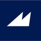 Meridian Technology Center Pinterest Account