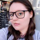 Allie DiGennaro's Pinterest Account Avatar