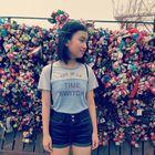 Ivy Tsang Pinterest Account