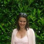 Melanie Gärtner Pinterest Account
