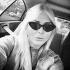 Elena Pinterest Account