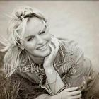 Kenzie Johnson Pinterest Account