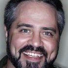 Michael Cavender Pinterest Account