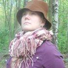 Paulina Sokolinski Pinterest Account