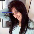 aloisiaalinakb's Pinterest Account Avatar