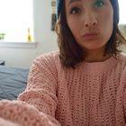 Lauren Beute's Pinterest Account Avatar