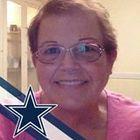 Linda Wynn Pinterest Account