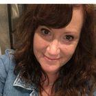 Bernice O'Toole instagram Account
