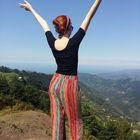 Kubra Colak Pinterest Account