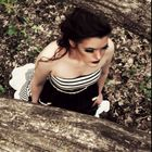 Jacklyn Blanco's Pinterest Account Avatar