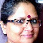 Vidya Sury, Collecting Smiles Pinterest Account
