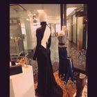 Italian et Americaine Haute Couture et Coiffure.