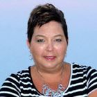 Life Enhanced by Enhancement Talent Development     - Mindy McCorkle Pinterest Account