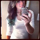 Kelly Kern instagram Account