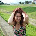 Lila Sahlender Pinterest Account