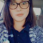 Amanda Grainger's Pinterest Account Avatar