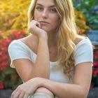 Harley Kopmann Pinterest Account