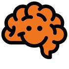 Fat Brain Toys instagram Account