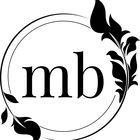 Maison & Beyond Pinterest Account