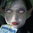 E C's Pinterest Account Avatar