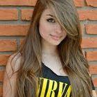 Arie Black Pinterest Account
