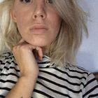 Hanna Mulder Pinterest Account